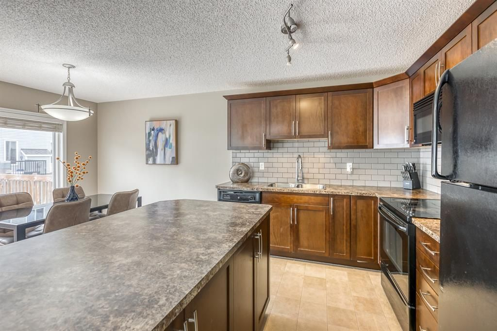 Photo 8: Photos: 154 Windridge Road SW: Airdrie Detached for sale : MLS®# A1127540