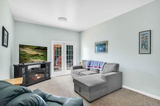 Photo 20: 1855 Cranberry Cir in : CR Willow Point House for sale (Campbell River)  : MLS®# 884153