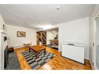 "Photo 13: 10700 TRURO Drive in Richmond: Steveston North House for sale in ""STEVESTON"" : MLS®# R2538342"