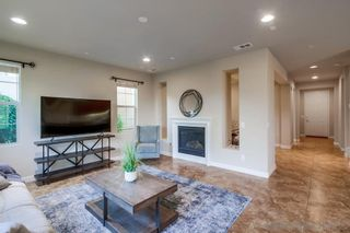 Photo 4: RANCHO PENASQUITOS House for sale : 4 bedrooms : 13369 Cooper Greens Way in San Diego