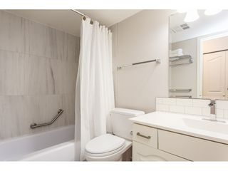 """Photo 15: 304 2626 COUNTESS Street in Abbotsford: Abbotsford West Condo for sale in """"Wedgewood"""" : MLS®# R2394623"""