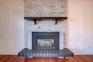 Photo 6: 8729 100 Avenue: Fort Saskatchewan House for sale : MLS®# E4240495