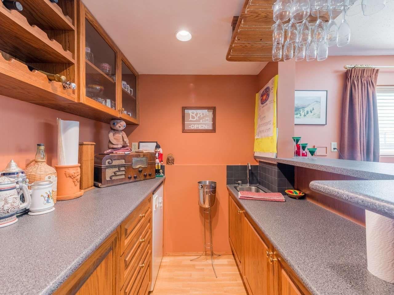 Photo 28: Photos: 808 REGAN Avenue in Coquitlam: Coquitlam West House for sale : MLS®# R2563486