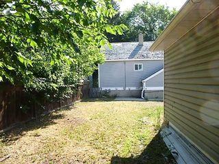Photo 24: 11638 90 Street in Edmonton: Zone 05 House for sale : MLS®# E4246909