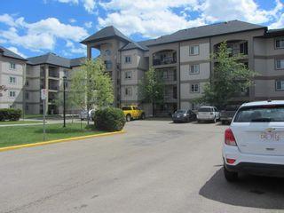 Photo 31: 126 13111 140 Avenue in Edmonton: Zone 27 Condo for sale : MLS®# E4247148