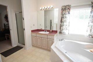 Photo 19: 31 2357 Sooke River Rd in : Sk Sooke River Manufactured Home for sale (Sooke)  : MLS®# 850462