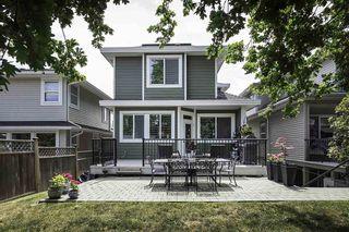 Photo 19: 15555 GOGGS Avenue: White Rock House for sale (South Surrey White Rock)  : MLS®# R2082032