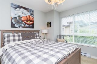 """Photo 9: 25 19477 72A Avenue in Surrey: Clayton Townhouse for sale in """"Sun at 72"""" (Cloverdale)  : MLS®# R2094312"""