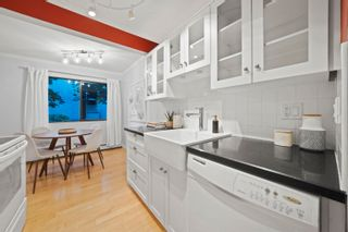 Photo 9: 202 1516 CHARLES Street in Vancouver: Grandview Woodland Condo for sale (Vancouver East)  : MLS®# R2624161