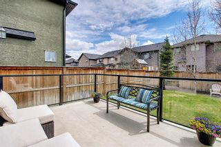 Photo 42: 47 ASPENSHIRE Drive SW in Calgary: Aspen Woods Detached for sale : MLS®# A1106772