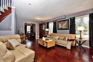 Photo 15: 3787 Forest Bluff Crest in Mississauga: Lisgar House (2-Storey) for sale : MLS®# W3019833