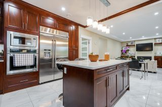 Photo 11: 1780 SPRINGER Avenue in Burnaby: Parkcrest House for sale (Burnaby North)  : MLS®# R2622563