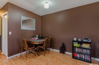 Photo 7: 323 V Avenue South in Saskatoon: Pleasant Hill Residential for sale : MLS®# SK856247