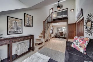 Photo 31: 263 Whiteswan Drive in Saskatoon: Lawson Heights Residential for sale : MLS®# SK842247