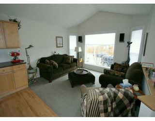 Photo 8:  in CALGARY: Citadel Residential Detached Single Family for sale (Calgary)  : MLS®# C3207564