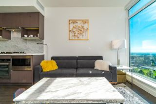 """Photo 11: 1906 6538 NELSON Avenue in Burnaby: Metrotown Condo for sale in """"MET2"""" (Burnaby South)  : MLS®# R2567426"""