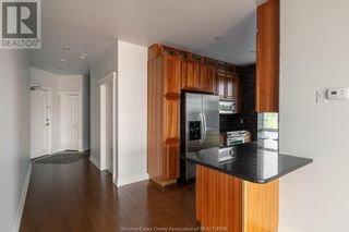 Photo 10: 1225 RIVERSIDE DRIVE Unit# 401 in Windsor: Condo for lease : MLS®# 21019653