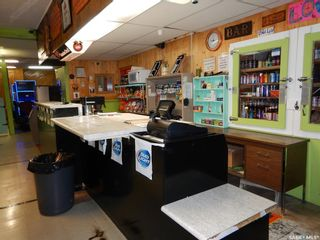 Photo 2: 405 Main Street in Loon Lake: Commercial for sale : MLS®# SK864261
