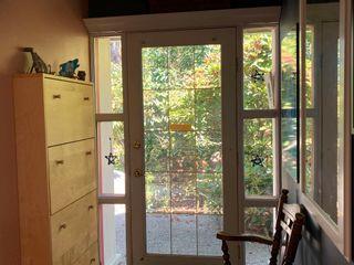 Photo 2: 5687 MEDUSA Street in Sechelt: Sechelt District House for sale (Sunshine Coast)  : MLS®# R2605558