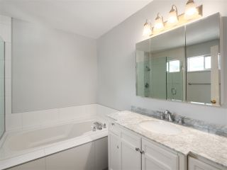 Photo 17: 6 232 E 6TH Street in North Vancouver: Lower Lonsdale Townhouse for sale : MLS®# R2393967