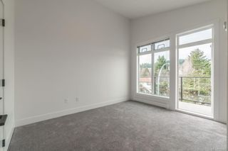 Photo 3: 105 308 Hillcrest Ave in : Na University District Multi Family for sale (Nanaimo)  : MLS®# 866425