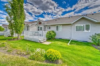 Photo 4: 59 Scotia Landing NW in Calgary: Scenic Acres Semi Detached for sale : MLS®# A1119656