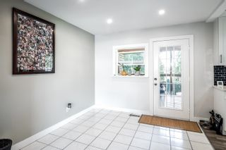 Photo 15: 32740 CRANE Avenue in Mission: Mission BC House for sale : MLS®# R2622660