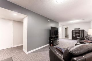 Photo 31: 5927 Thornton Road NW in Calgary: Thorncliffe Detached for sale : MLS®# A1040847