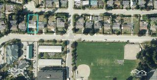 Photo 20: 5808 MEDUSA Street in Sechelt: Sechelt District House for sale (Sunshine Coast)  : MLS®# R2372533