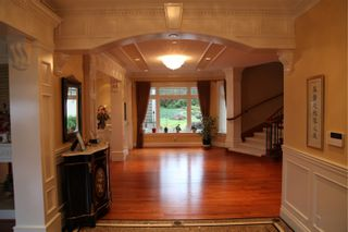 Photo 3: 4880 DRUMMOND Drive in Vancouver: Point Grey House for sale (Vancouver West)  : MLS®# R2610410