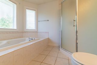Photo 38: 1012 HOLGATE Place in Edmonton: Zone 14 House for sale : MLS®# E4247473