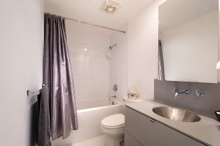 """Photo 23: 604 1252 HORNBY Street in Vancouver: Downtown VW Condo for sale in """"PURE"""" (Vancouver West)  : MLS®# R2552588"""