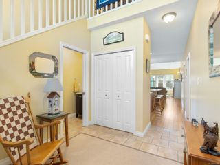 Photo 3: 2 341 BLOWER Rd in : PQ Parksville Row/Townhouse for sale (Parksville/Qualicum)  : MLS®# 872788