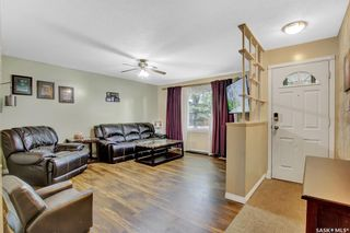 Photo 3: 6 Forsyth Crescent in Regina: Normanview Residential for sale : MLS®# SK863303