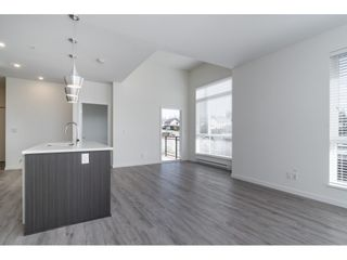 "Photo 14: B102 20087 68 Avenue in Langley: Willoughby Heights Condo for sale in ""PARK HILL"" : MLS®# R2493872"