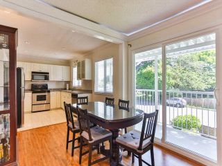 """Photo 17: 6311 AZURE Road in Richmond: Granville House for sale in """"BRIGHOUSE ESTATES"""" : MLS®# R2081770"""