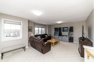 Photo 19: 78 Kendall Crescent: St. Albert House for sale : MLS®# E4240910