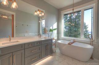 Photo 27: 8607 Emard Terr in NORTH SAANICH: NS Bazan Bay House for sale (North Saanich)  : MLS®# 798049