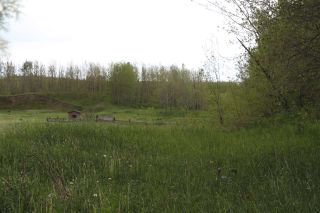 Photo 5: RR 35A Twp Rd 553: Rural Lac Ste. Anne County Rural Land/Vacant Lot for sale : MLS®# E4203889