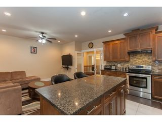 Photo 9: 3118 ENGINEER Court in Abbotsford: Aberdeen House for sale : MLS®# R2203999