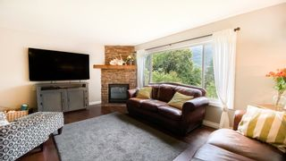 Photo 4: 47913 HANSOM Road in Chilliwack: Chilliwack River Valley House for sale (Sardis)  : MLS®# R2622672