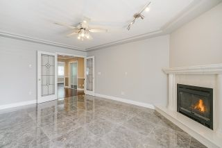 """Photo 16: 1309 OXFORD Street in Coquitlam: Burke Mountain House for sale in """"COBBLESTONE GATE"""" : MLS®# R2599029"""