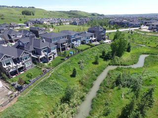Photo 46: 37 CRANBROOK Rise SE in Calgary: Cranston Detached for sale : MLS®# A1060112