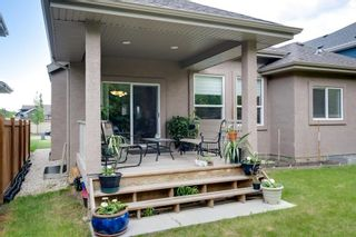Photo 36: 68 Enchanted Way: St. Albert House for sale : MLS®# E4248696