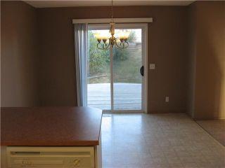 Photo 10: 87 CITADEL PEAK Circle NW in CALGARY: Citadel Residential Detached Single Family for sale (Calgary)  : MLS®# C3539505