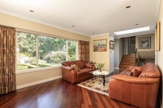 Photo 20: 659 E ST. JAMES Road in North Vancouver: Princess Park House for sale : MLS®# R2550977