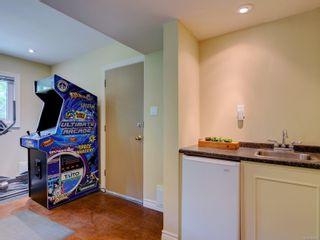 Photo 24: 4160 Longview Dr in : SE Gordon Head House for sale (Saanich East)  : MLS®# 883961