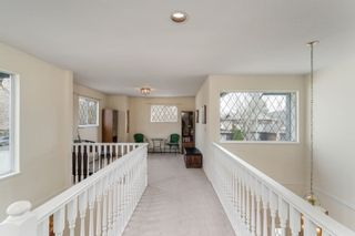Photo 22: 10633 FUNDY Drive in Richmond: Steveston North House for sale : MLS®# R2547507