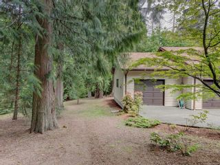 Photo 3: 1020 Readings Dr in : NS Lands End House for sale (North Saanich)  : MLS®# 875067