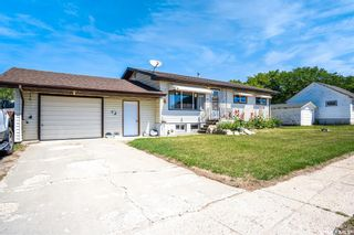 Photo 3: 314 4th Street South in Wakaw: Residential for sale : MLS®# SK862748
